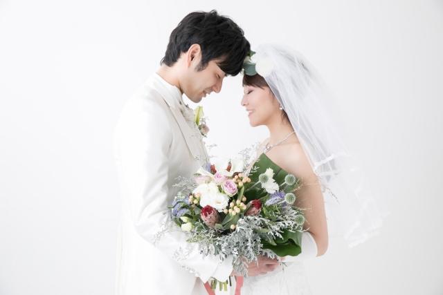 失恋しても結婚できた人に共通する4つのポイントとは?