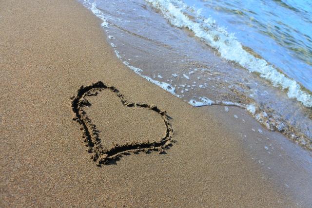 まとめ:失恋が苦しい…助けて!苦しい原因と対処法