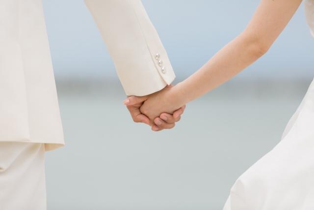 結婚できない…と焦るようになった5つの原因