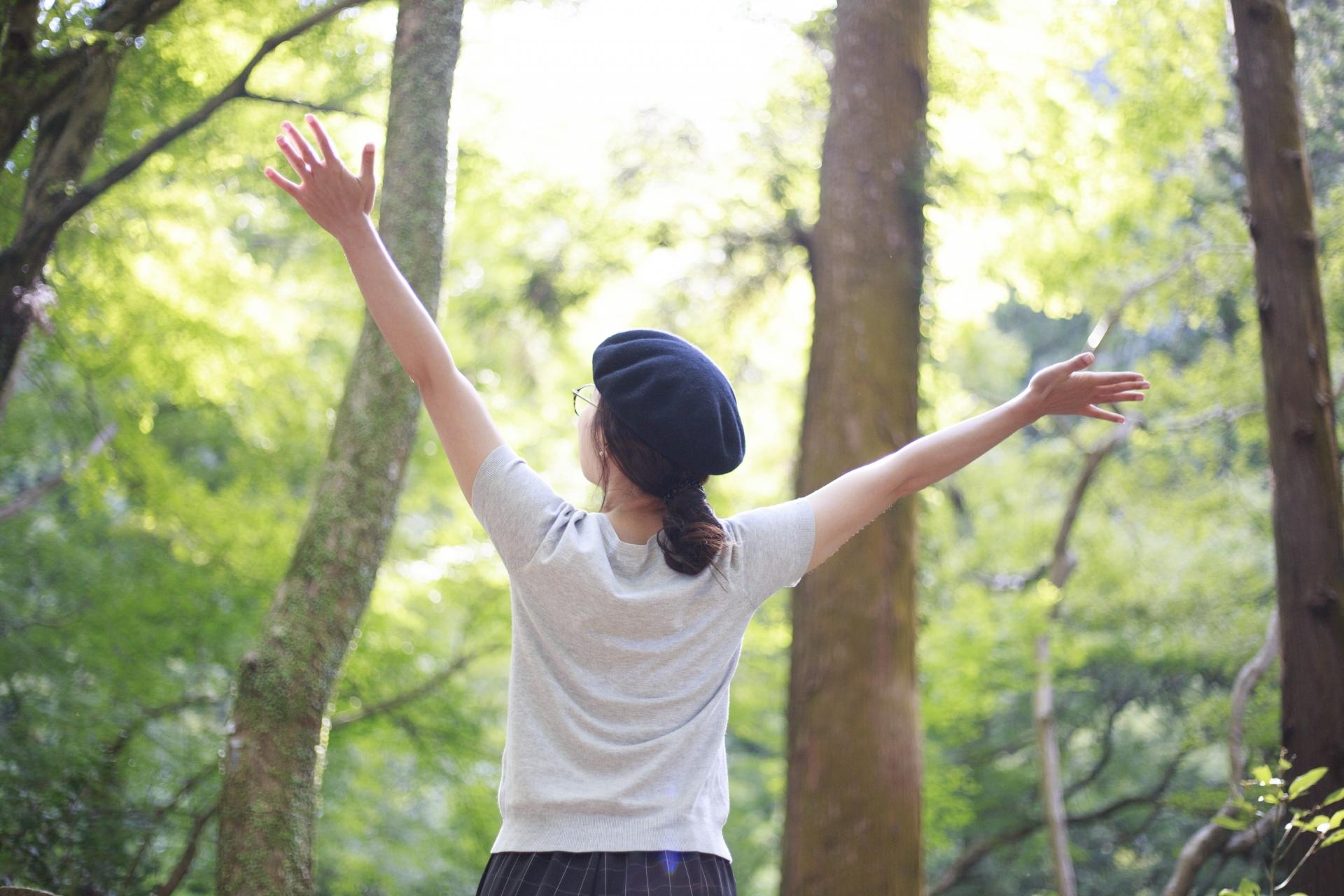 失恋から立ち直る方法【考え方編】