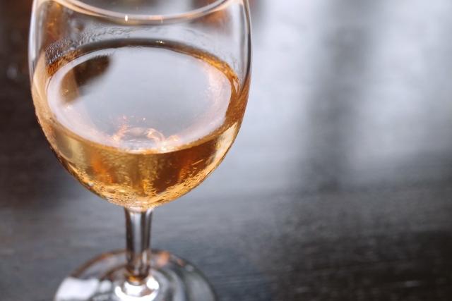 量さえ守れば失恋後にお酒を飲むのはOK! 