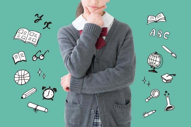 10代に人気の失恋ソングランキング20選