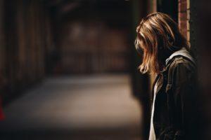失恋で泣くことが良い理由