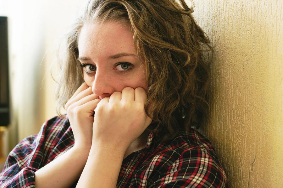 失恋したときに誰かに相談したくなるのはどうして?