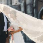 大失恋の直後は結婚相手が見つかりやすい説。結婚できた人の共通点4つ
