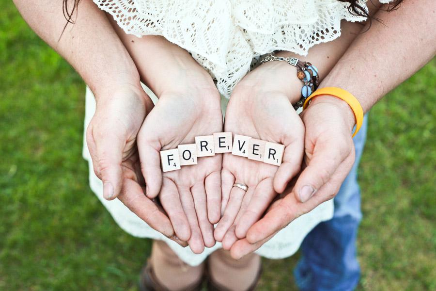 失恋したことの意味を受け止めることでより豊かな未来が切り開かれる!