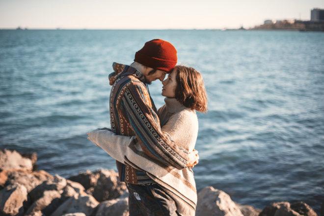 失恋から立ち直る時間を短くすることは…それだけ新しい幸せに近づける!