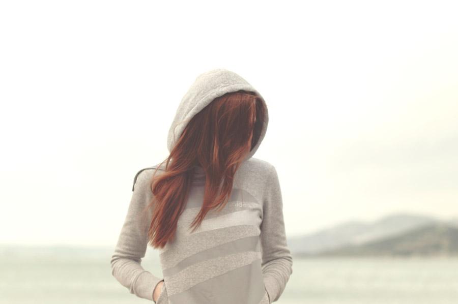 【失恋で鬱(うつ)】自暴自棄な気持ちになってしまったら