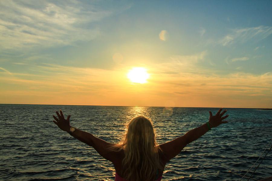 失恋で痩せるメリットを最大活用すれば次の人生を潤す材料になる!