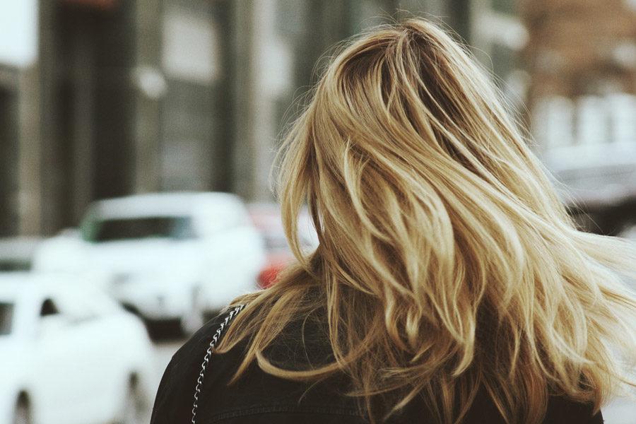 失恋を忘れるために必要なのは「冷静になること」