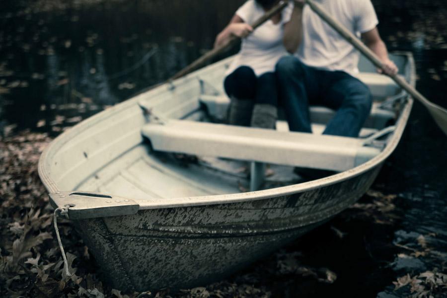 失恋から男性が立ち直る期間の調整に必要な7つのポイント