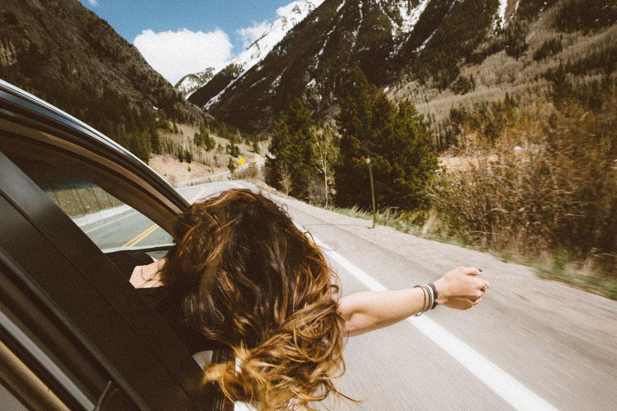 忘れられない失恋でもいつかは忘れる!自分と未来を信じて前を向こう!