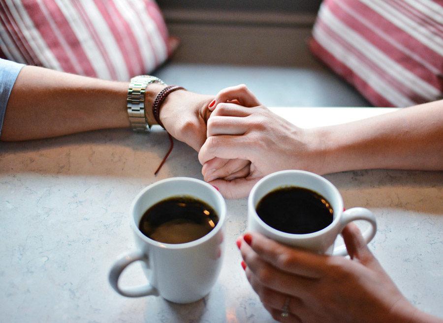失恋から立ち直れない人が復縁の可能性を高める方法とは?
