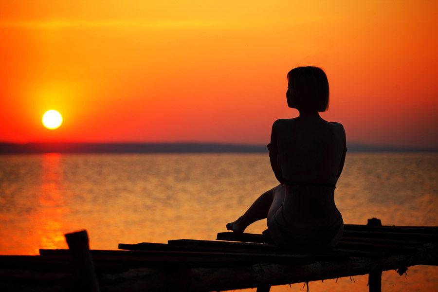40代が失恋したときに立ち直る方法ってあるの?
