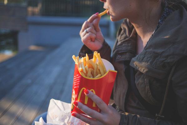 失恋ダイエットは良いことだらけ!?メリットデメリットについて知っておこう