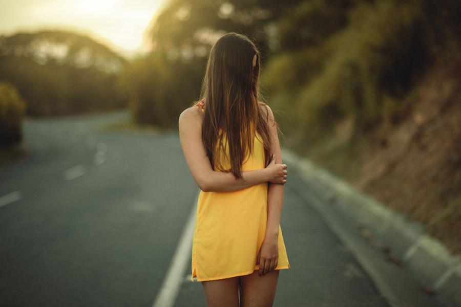 失恋で痩せるのは当たり前じゃない?