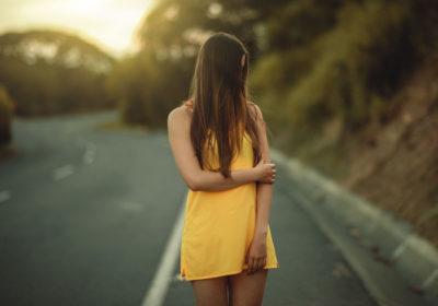 1年以上失恋から立ち直れない人に読んでほしい記事まとめ